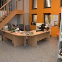 bibliotheque_lierneux_01