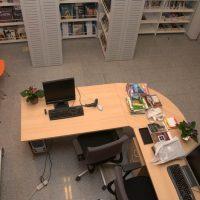 bibliotheque_lierneux_02