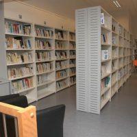 bibliotheque_lierneux_03