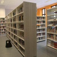 bibliotheque_lierneux_05