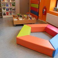 bibliotheque_lierneux_06