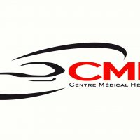 cmh-logo