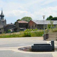 village-lierneux-02