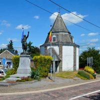village-lierneux-03