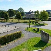 village-lierneux-04
