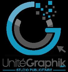 Unité Graphik